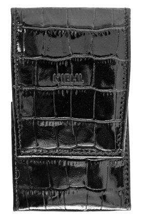 Мужского маникюрный набор KIEHL SOLINGEN бесцветного цвета, арт. 9106 SPECIAL GOLD | Фото 2