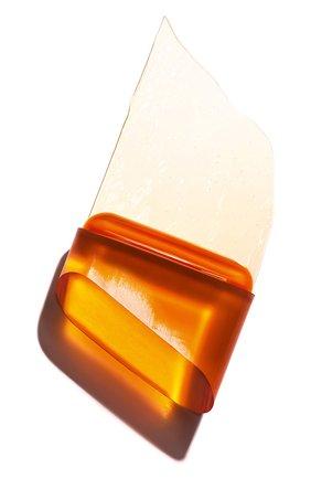 Женский солнцезащитный карандаш для чувствительных участков лица spf 50 CLARINS бесцветного цвета, арт. 80061410 | Фото 2