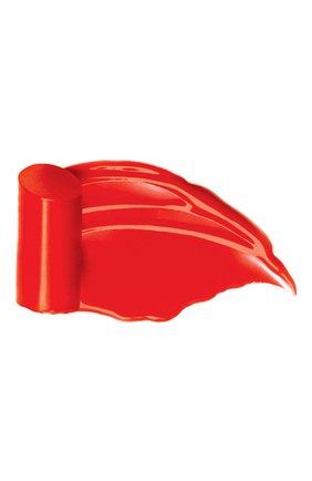 Губная помада miss sicily, оттенок 510 caterina DOLCE & GABBANA бесцветного цвета, арт. 3033675DG | Фото 2