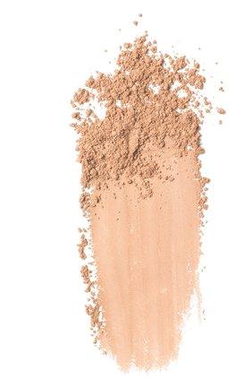 Женская матирующая пудра poudre de beauté mat naturel, оттенок 2 GUCCI бесцветного цвета, арт. 3614229385250 | Фото 3