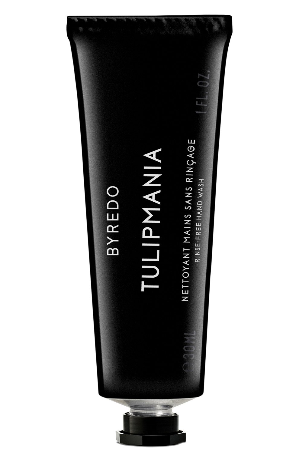 Гель для рук с антибактериальным эффектом tulipmania BYREDO бесцветного цвета, арт. 7340032827262 | Фото 1