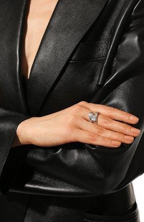 Кольцо Snake | Фото №2