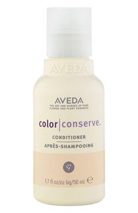 Кондиционер для окрашенных волос Color Conserve Conditioner | Фото №1
