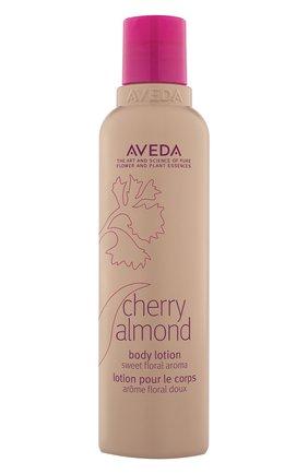 Женского вишнево-миндальный лосьон для тела AVEDA бесцветного цвета, арт. 018084005149 | Фото 1