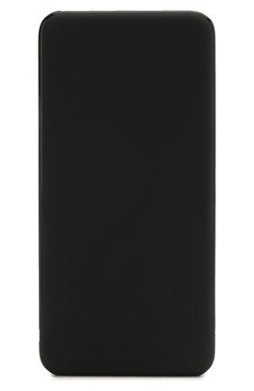Мужского портативный аккумуляторneo ns240 quick ROMBICA черного цвета, арт. NSQ-00240PD | Фото 1
