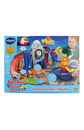 Детского игрушка космическая станция VTECH разноцветного цвета, арт. 80-191726 | Фото 1