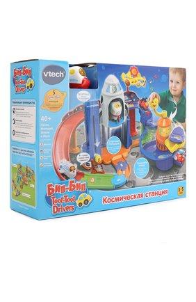 Детского игрушка космическая станция VTECH разноцветного цвета, арт. 80-191726 | Фото 2