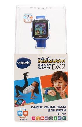 Детского наручные часы VTECH разноцветного цвета, арт. 80-193803 | Фото 1