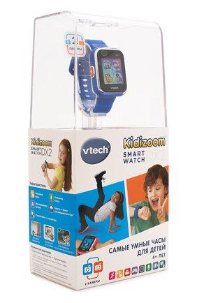 Детского наручные часы VTECH разноцветного цвета, арт. 80-193803 | Фото 2