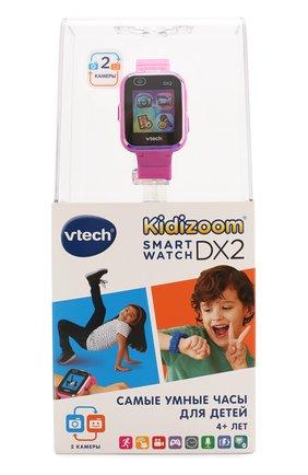 Детского наручные часы VTECH разноцветного цвета, арт. 80-193853 | Фото 1
