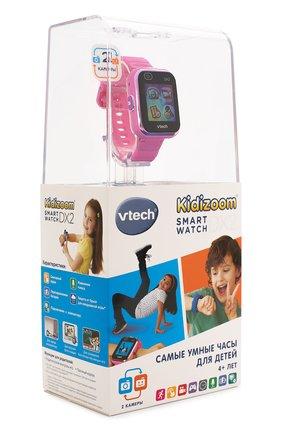Детского наручные часы VTECH разноцветного цвета, арт. 80-193853 | Фото 2