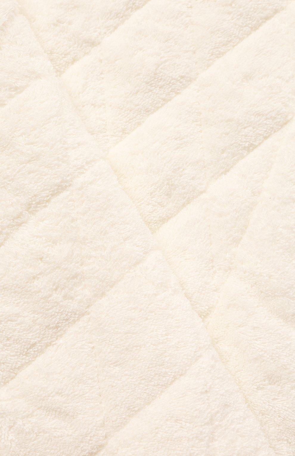Мужского коврик для ванной комнаты FRETTE бежевого цвета, арт. FR2933 D0400 054B | Фото 2