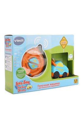Детского игрушка гоночная машина VTECH разноцветного цвета, арт. 80-180326 | Фото 2
