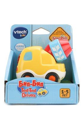 Детского игрушка бетономешалка VTECH разноцветного цвета, арт. 80-127526 | Фото 1