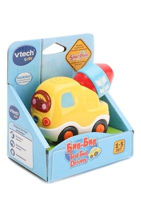 Детского игрушка бетономешалка VTECH разноцветного цвета, арт. 80-127526 | Фото 2