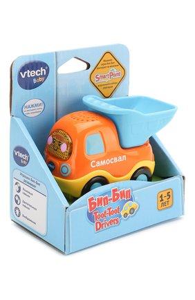 Детского игрушка самосвал VTECH разноцветного цвета, арт. 80-142526 | Фото 2