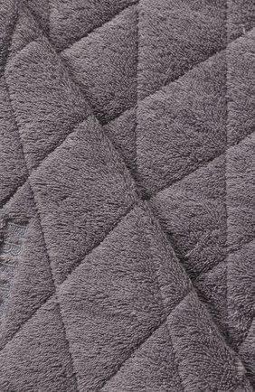 Мужского коврик для ванной комнаты FRETTE синего цвета, арт. FR2933 D0400 054B | Фото 3
