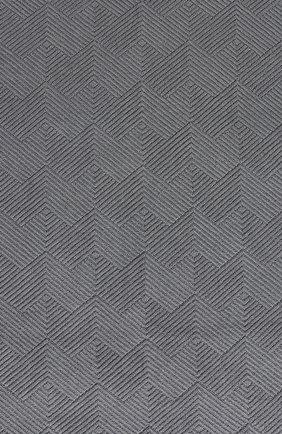 Мужского коврик для ванной комнаты FRETTE синего цвета, арт. FR6243 D0400 060E   Фото 2