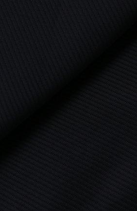 Мужского декоративная наволочка FRETTE темно-синего цвета, арт. FR6664 F6238 050D | Фото 2