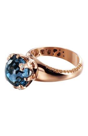 Женские кольцо PASQUALE BRUNI розового золота цвета, арт. 14692R | Фото 1