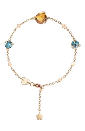 Женские браслет PASQUALE BRUNI розового золота цвета, арт. 14696R | Фото 1