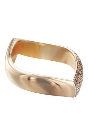 Женские кольцо PASQUALE BRUNI розового золота цвета, арт. 15613R | Фото 1