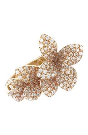 Женские кольцо PASQUALE BRUNI розового золота цвета, арт. 15788R | Фото 1