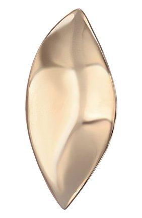 Женские брошь PASQUALE BRUNI розового золота цвета, арт. 15859R | Фото 1