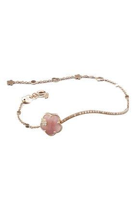 Женские браслет PASQUALE BRUNI розового золота цвета, арт. 15971R | Фото 1