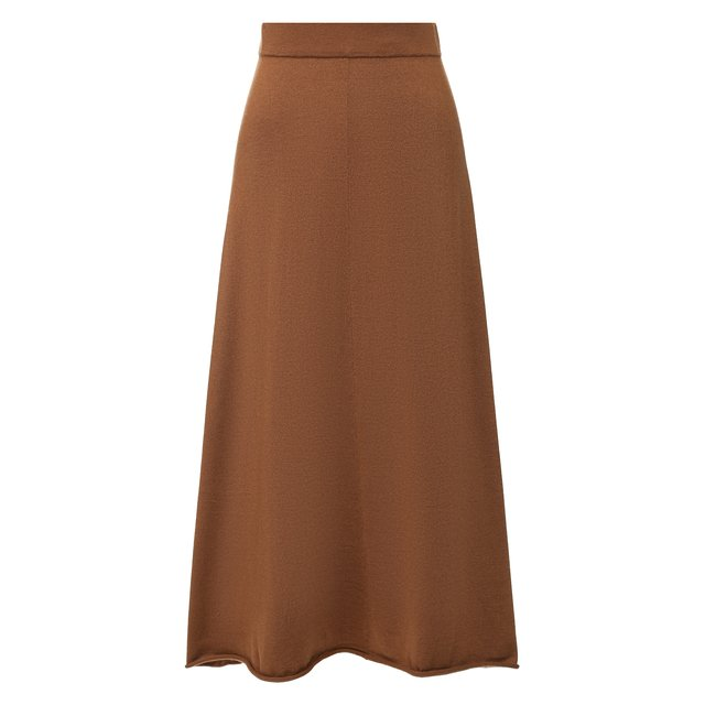 Кашемировая юбка Extreme Cashmere