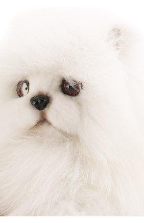 Детского игрушка собачка CAROLON разноцветного цвета, арт. Ц-0304/060320 | Фото 3