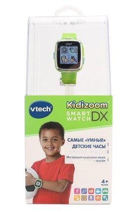 Детского наручные часы VTECH разноцветного цвета, арт. 80-171683 | Фото 1