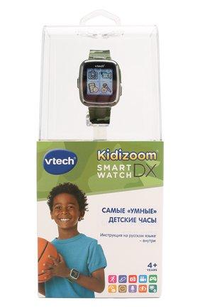 Детского наручные часы VTECH разноцветного цвета, арт. 80-171673 | Фото 1