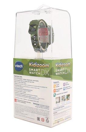 Детского наручные часы VTECH разноцветного цвета, арт. 80-171673 | Фото 2