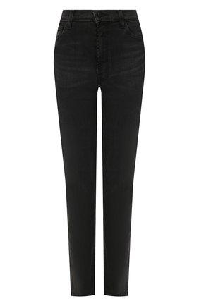 Женские джинсы J BRAND серого цвета, арт. JB002869 | Фото 1