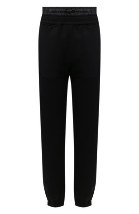 Женские брюки KORAL черного цвета, арт. A2673F76 | Фото 1