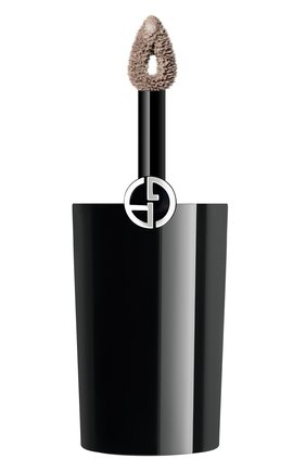 Женские жидкие тени для век eye tint, оттенок 46 GIORGIO ARMANI бесцветного цвета, арт. 3614272518353 | Фото 2
