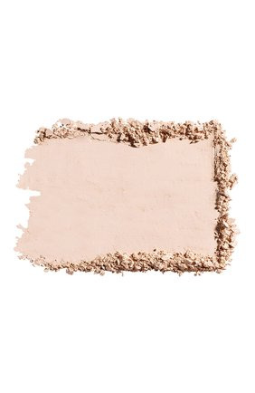Женская тональная основа-пудра stay naked the fix, 20cp URBAN DECAY бесцветного цвета, арт. 3605972250643 | Фото 2