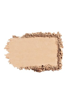 Женская тональная основа-пудра stay naked the fix, 30cp URBAN DECAY бесцветного цвета, арт. 3605972250841 | Фото 2