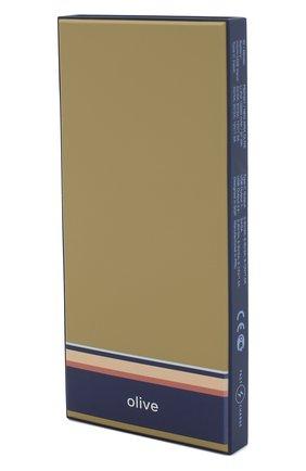Мужского портативный аккумулятор neo aria ROMBICA темно-синего цвета, арт. PB2Q01 | Фото 2