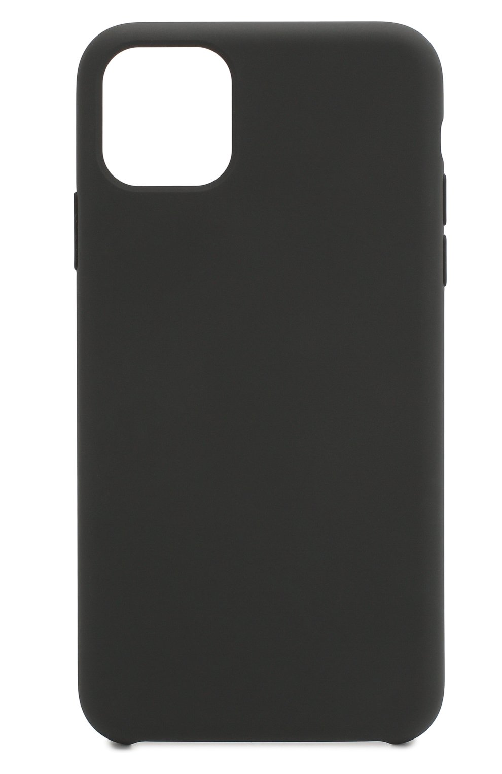 Мужской чехол для iphone 11 pro max UBEAR черного цвета, арт. CS52BL65-I19 | Фото 1