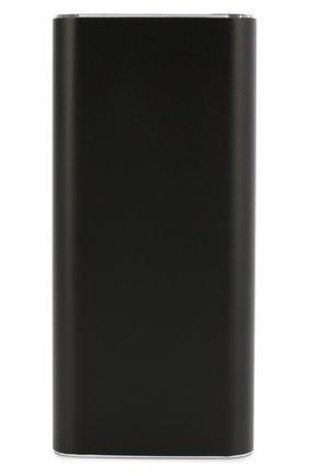 Мужского портативный аккумулятор neo pd-300c 30000mah ROMBICA черного цвета, арт. PD-300C | Фото 1