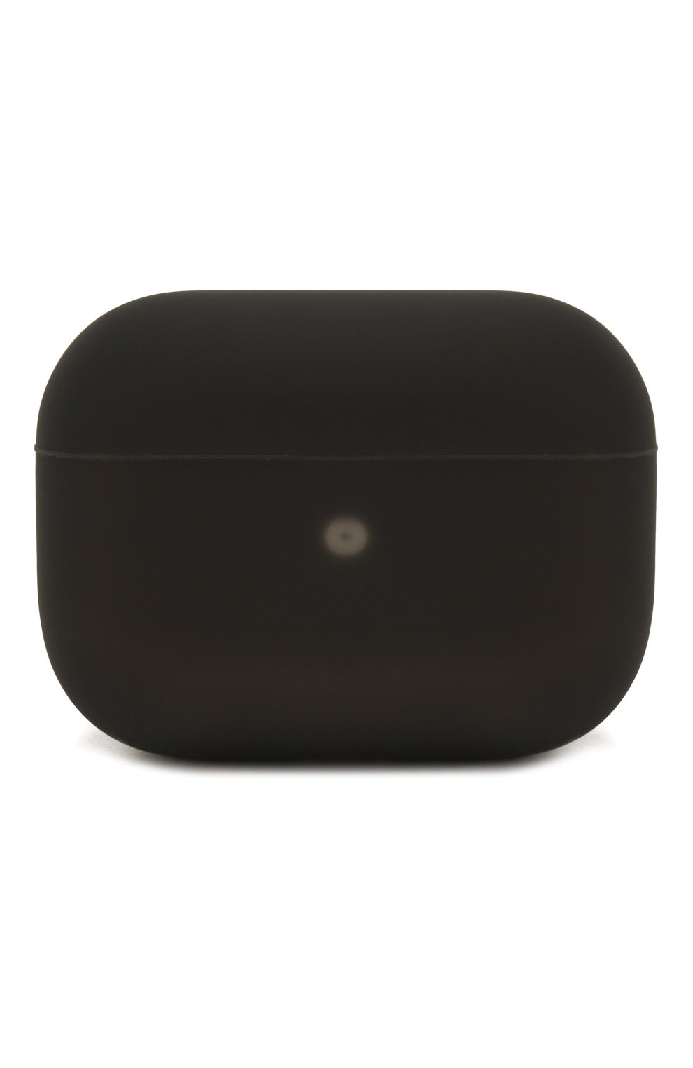 Мужской чехол для airpods pro UBEAR черного цвета, арт. CS55BLPRO-AP | Фото 1