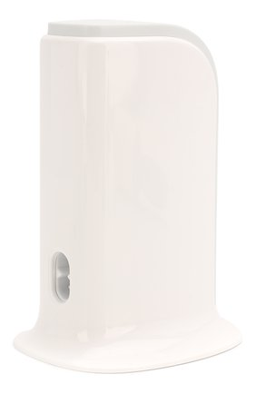 Мужской сетевое зарядное устройство neo zq-0060 ROMBICA белого цвета, арт. ZQ-0060 | Фото 1