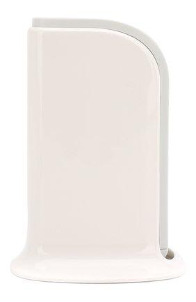 Мужской сетевое зарядное устройство neo zq-0060 ROMBICA белого цвета, арт. ZQ-0060 | Фото 2