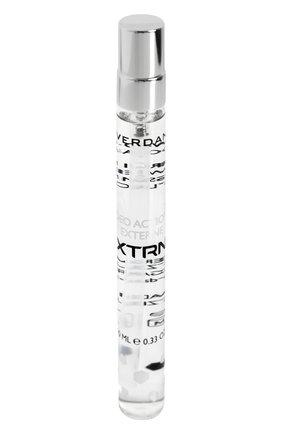 Женский минеральный дезодорант-спрей VERDAN бесцветного цвета, арт. 7451100520241 | Фото 1