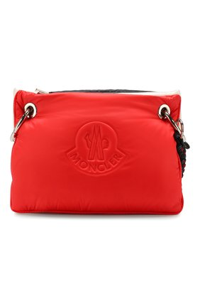Женская сумка MONCLER разноцветного цвета, арт. F1-09B-5L502-10-02SAM | Фото 1