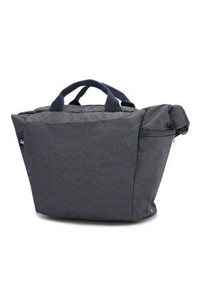 Детская сумка для коляски doona и marine SIMPLE PARENTING темно-синего цвета, арт. SP104-99-016-099 | Фото 2