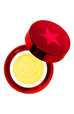 Ночной смягчающий крем с маракуйей Good in Bed Passionfruit Softening Night Cream | Фото №2