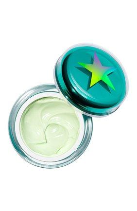 Женское увлажняющий крем для лица moisturetrip omega-rich moisturizer GLAMGLOW бесцветного цвета, арт. 889809008529 | Фото 2